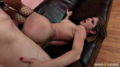 Hairy anal, Hairy stockings, Anal stockings, Felony