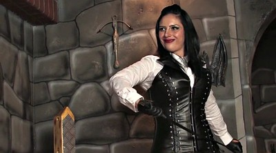 Mistress, Whipping, Whip, Leather mistress