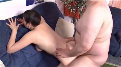 Mature blowjob, German wife, German bbw