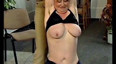 Bbw mom, Fat mature, Hairy bbw, Fat mom, Bbw mature