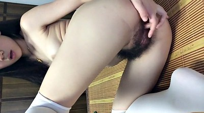 Teen masturbation, Girl solo, Asian girl masturbation
