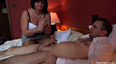 Foot, Young, Mom handjob, Friends mom, Old foot, Mom taboo