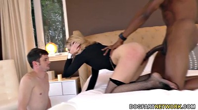 Bbc anal, Cuckold sessions, Cuckold anal, Anal cuckold