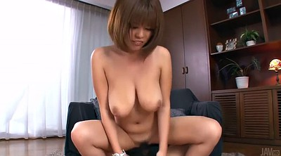 Hairy, Japanese pussy, Missionary creampie, Japanese riding, Japanese big, Asian creampie