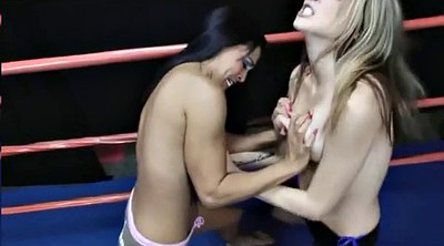 Hentai, Catfight, Fighting, Fisting bbw, Bbw vintage, Bbw solo