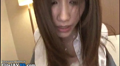 Japanese massage, Japanese gangbang, Japanese beauty