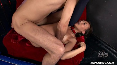 Japanese bdsm, Japanese slave, Japanese amateur, Riding, Japanese riding, Asian slave