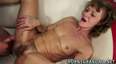 Mature, Toy, Granny hd, Hairy mature hd, Old cum, Hairy anal mature