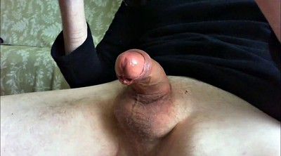 Pump, Ejaculation, Penis, Gay handjob