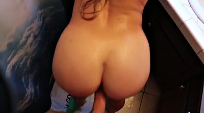 Mom handjob, Milf mom, Handjob mom, Mom tits, Mom do, Milf handjob