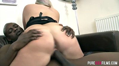 Cheat, Interracial cheating, Ebony tits, British ebony