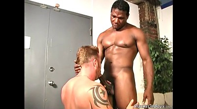 Ebony muscle, Muscle man, Ebony man, Black man, Black white, Gay muscle