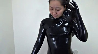 Japanese black, Asian black, Black japanese, Japanese latex, Black asian, Blacked japanese
