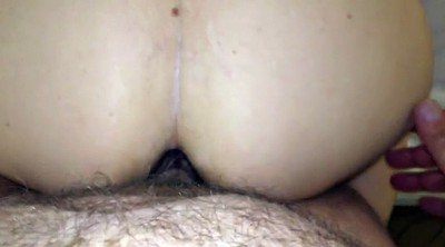 Mature creampie, Married, Marry