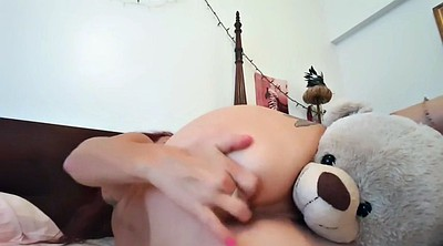 Bear, Desperate amateurs, Desperate