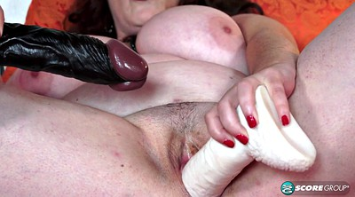 Dildo hd, Toy