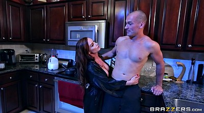 Diamond, Diamond foxxx, Son milf, Son friends, Son friend, Foxxx