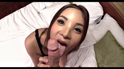 Thai, Upskirt, Shemale creampie, Gay creampie, Asian thai