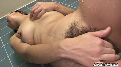 Wetting, Solo amateur, Rubbing, Japanese shower, Japanese orgasm
