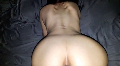 Chinese milf, Chinese wife