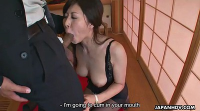 Japanese pantyhose, Hairy asian milf, Japanese dildo, Asian pantyhose, Dildo orgasm, Pantyhose sex