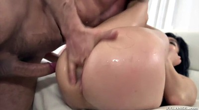 Squirt, Japanese orgasm, Squirting, Japanese squirt, Japanese squirting, Asian squirt
