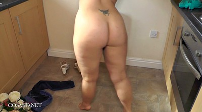 Bbw solo, Big bbw, Bbw hd