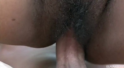 Fat pussy, Fat bbw, Fat guy, Bbw black, Hairy black bbw, Hairy black