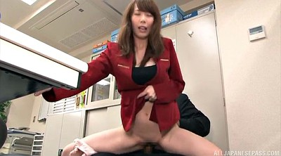 Pantyhose sex, Yui, Pantie, In pantyhose