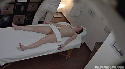 Sexy girl, Fingering, Pussy massage