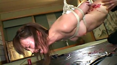Japanese bdsm, Asian bondage, Asian rough, Asian bdsm, Bdsm asian, Bondage japanese