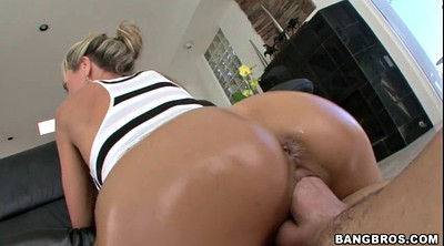 Brandi love, Brandy love, Huge ass, Brandi, Cock riding