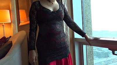 Indian aunty, Indian big ass, Aunty