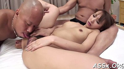 Japanese bdsm, Pet, Asian anal, Japanese slave, Asian bdsm, Bdsm japanese