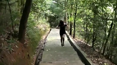 Chinese, Chinese wife, Fuck chinese, Chinese outdoor, Public wife, Chinese s