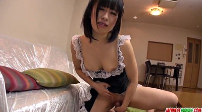 Yui, Japanese chubby, Japanese creampie, Chubby ass, Cam show, Japanese show