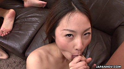 Japanese outdoor, Japanese wet, Japanese pussy