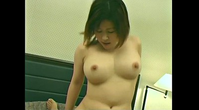 Korean sex, Korean dance, Koreans, Korean b j, Sex dance, Korean amateur