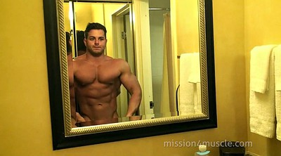 Daddy, Muscle milf