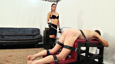 Whipping, Torture, Femdom whip, Cruel