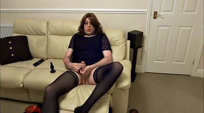 Crossdressers, Crossdress
