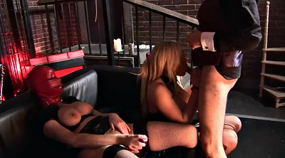 Anal bdsm, Bdsm double penetration, Threesome foot, Tyler faith, Double foot, Anal foot
