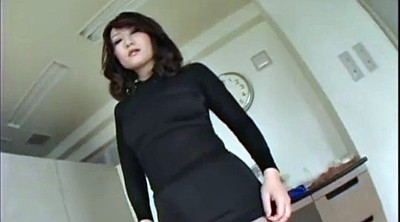 Japanese pantyhose, Japanese solo, Asian solo, Asian pantyhose