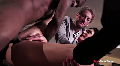 India summer, India, Indian wife, Hot indian, Wife ebony, Indian summer