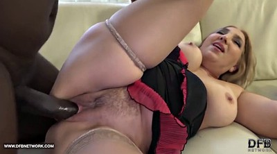 Bbw, Cougars, Hairy anal