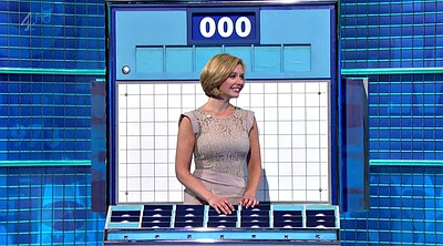 Leggings, Celebrity sex, British sex, Rachel riley