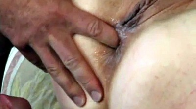 Swingers, Swinger, Anal wife, Slut wife