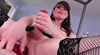 Shemales fucking, Shemale dildo, Hot ass fuck