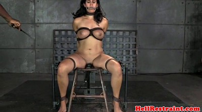 Bondage sex, Master, Gay bdsm, Interracial gay, Gay bondage, Gay domination