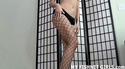 Pantyhose, Pantyhose bdsm, Body-stocking, Body stocking